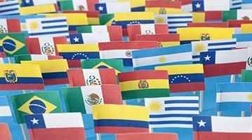 Mejores Listas M3U Latino 2021