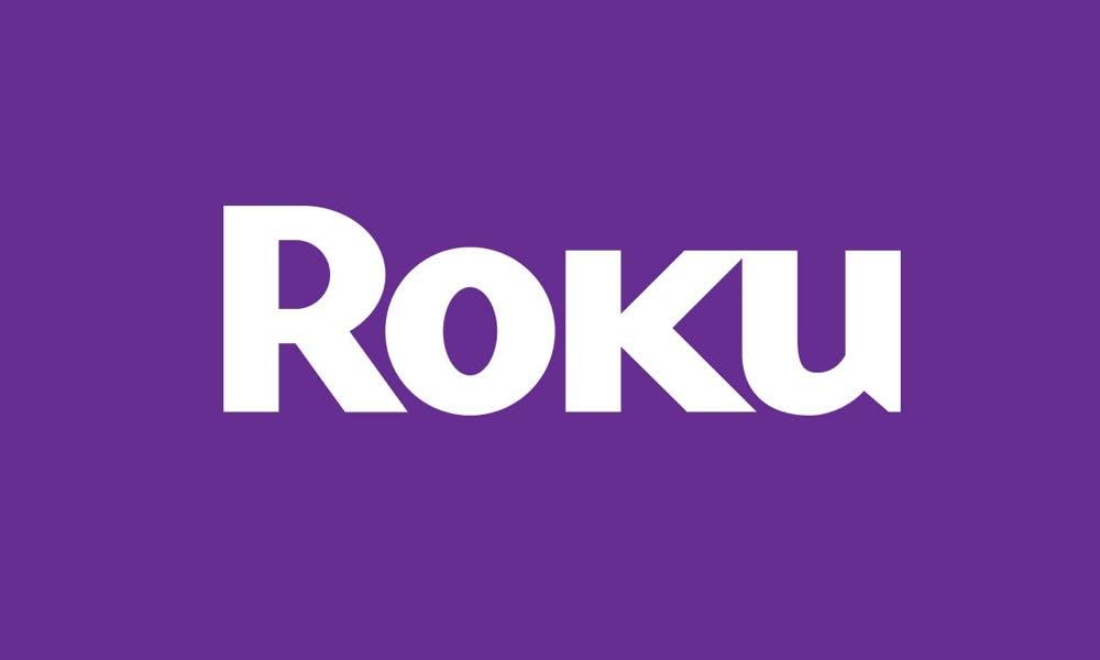Cómo ver listas M3U en Roku