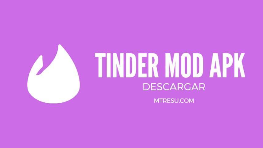 Descargar Tinder Gold Mod APK