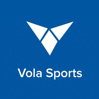 descargar Vola-Sports