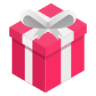 iconfinder_gift-box_307357