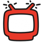 iconfinder_red-tv-show-translation-live-broadcast_3993851