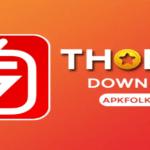 ThopTv APK Descargar