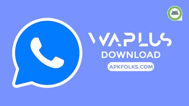 Descargra WhatsApp Plus (AntiBan) APK