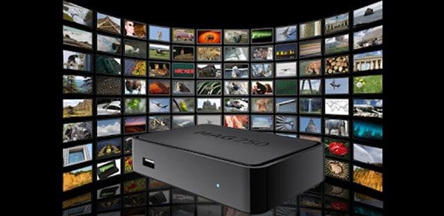 Descargar IPTV Extreme Pro