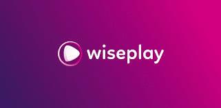 Listas Wiseplay 2021